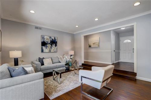 Tiny photo for 6289 Channel Drive, SAN JOSE, CA 95123 (MLS # ML81842162)