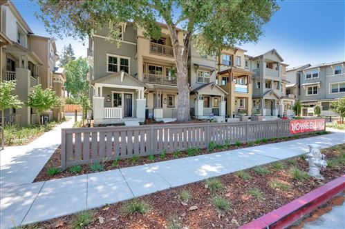 Photo of 265 Calderon Avenue, MOUNTAIN VIEW, CA 94041 (MLS # ML81847162)