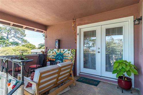 Tiny photo for 889 Alice Street, MONTEREY, CA 93940 (MLS # ML81853162)