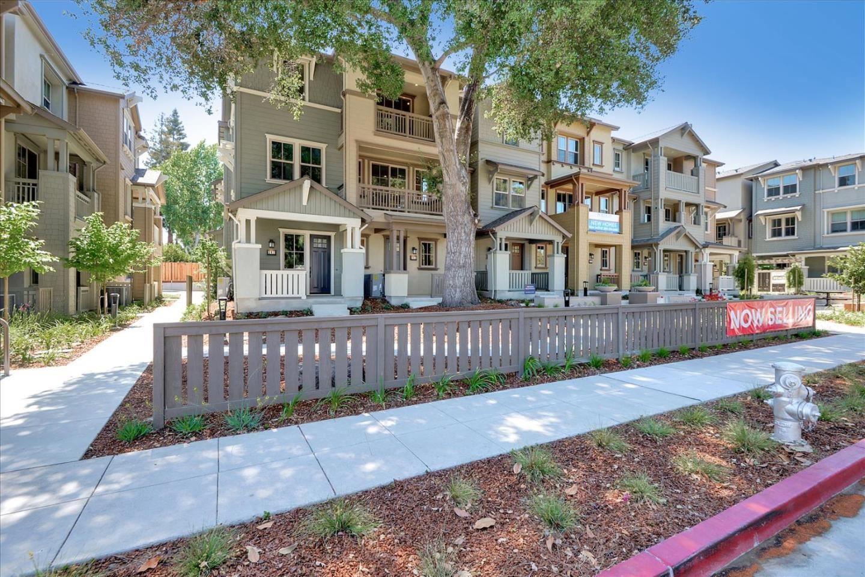 Photo for 265 Calderon Avenue, MOUNTAIN VIEW, CA 94041 (MLS # ML81847162)