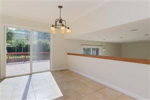 Tiny photo for 6022 Foothill Glen DR, SAN JOSE, CA 95123 (MLS # ML81772163)