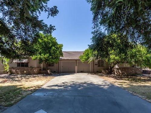 Photo of 1559 Willowbrae AVE, SAN JOSE, CA 95125 (MLS # ML81799163)
