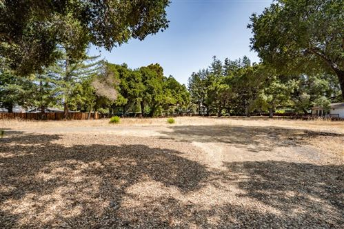 Photo of 18510 Bicknell RD, MONTE SERENO, CA 95030 (MLS # ML81812163)