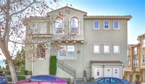 Photo of 588 Altino BLVD, SAN JOSE, CA 95136 (MLS # ML81825163)