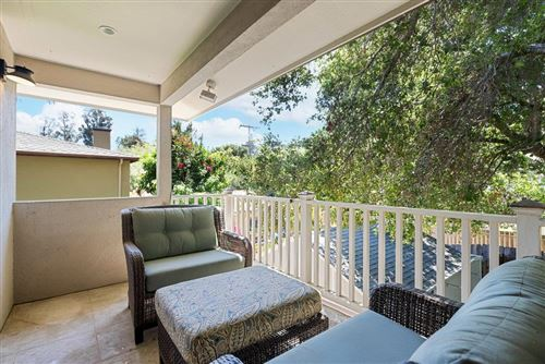 Tiny photo for 1341 Bernal Avenue, BURLINGAME, CA 94010 (MLS # ML81845163)