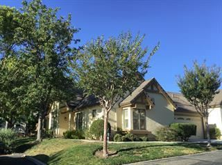 Photo of 7520 Deveron Court, SAN JOSE, CA 95135 (MLS # ML81863163)