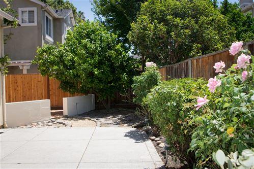 Tiny photo for 528 Isla Vista TER, SUNNYVALE, CA 94085 (MLS # ML81798164)
