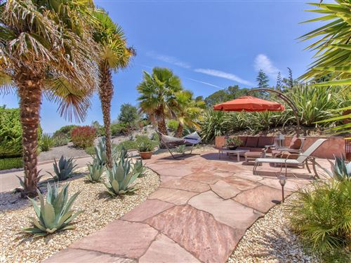 Tiny photo for 25548 Paseo De Cumbre, MONTEREY, CA 93940 (MLS # ML81842164)