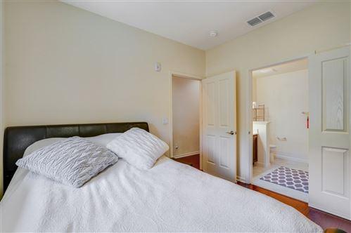 Tiny photo for 1378 Nestwood Way, MILPITAS, CA 95035 (MLS # ML81845164)