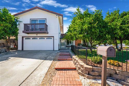 Photo of 4596 Lakeshore Drive, SANTA CLARA, CA 95054 (MLS # ML81855164)