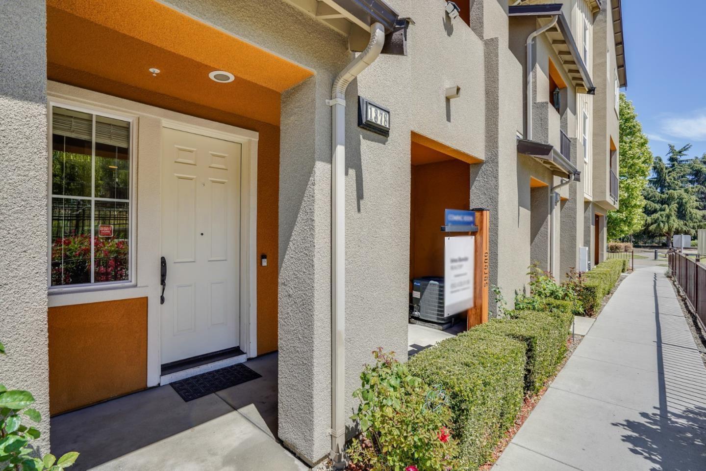 Photo for 1378 Nestwood Way, MILPITAS, CA 95035 (MLS # ML81845164)