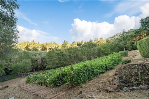 Tiny photo for 18860 Blythswood DR, MONTE SERENO, CA 95030 (MLS # ML81797165)
