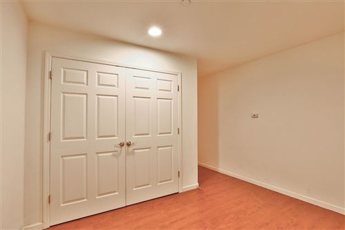 Tiny photo for 516 Alvarez CMN, MILPITAS, CA 95035 (MLS # ML81809165)