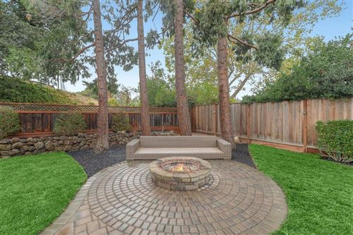 Tiny photo for 462 Shamrock DR, CAMPBELL, CA 95008 (MLS # ML81820165)