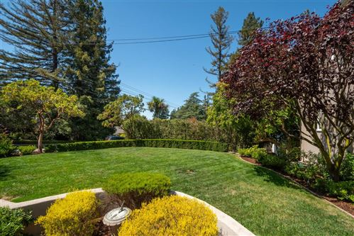 Tiny photo for 310 Ascot RD, HILLSBOROUGH, CA 94010 (MLS # ML81807166)
