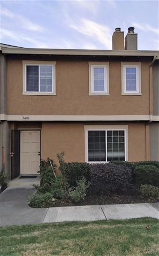 Photo of 3438 Brushcreek WAY, SAN JOSE, CA 95121 (MLS # ML81821166)