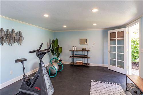 Tiny photo for 1750 Oak Avenue, LOS ALTOS, CA 94024 (MLS # ML81839166)