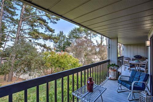 Tiny photo for 249 Forest Ridge Road #3, MONTEREY, CA 93940 (MLS # ML81842166)