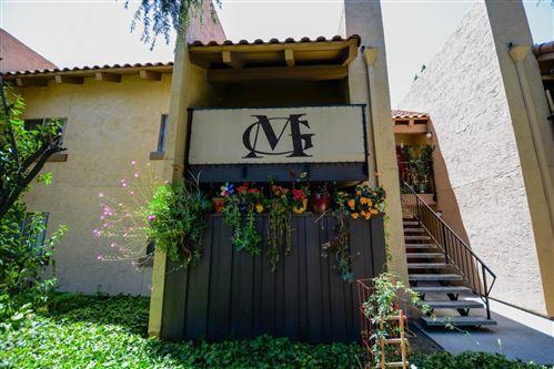 Photo of 259 North Capitol Avenue #103, SAN JOSE, CA 95127 (MLS # ML81843166)