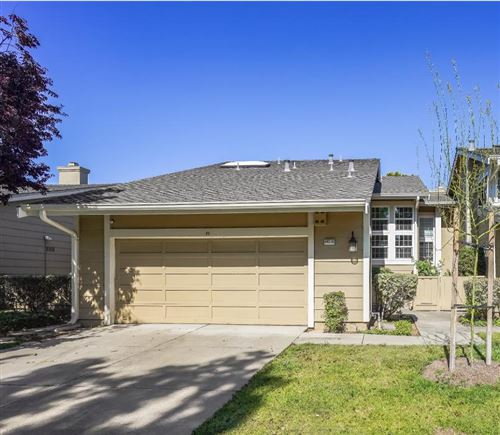 Photo of 34332 Portia Terrace, FREMONT, CA 94555 (MLS # ML81847166)