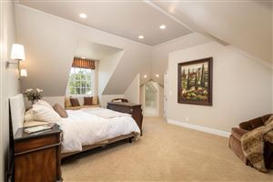 Tiny photo for 1750 Forest View AVE, HILLSBOROUGH, CA 94010 (MLS # ML81772168)