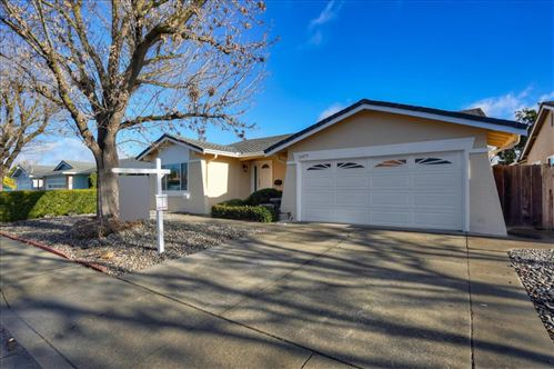 Photo of 35476 Morley PL, FREMONT, CA 94536 (MLS # ML81779168)
