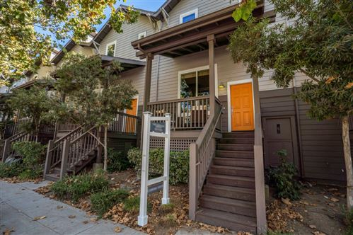 Tiny photo for 1288 Lick AVE, SAN JOSE, CA 95110 (MLS # ML81816168)