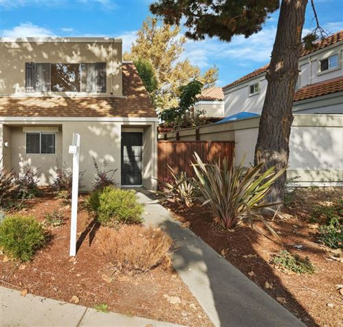Photo of 275 Chynoweth AVE, SAN JOSE, CA 95136 (MLS # ML81821168)