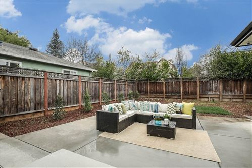 Tiny photo for 1220 Brookdale AVE, MOUNTAIN VIEW, CA 94040 (MLS # ML81825168)