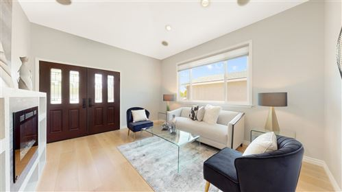 Tiny photo for 849 Coyote Street, MILPITAS, CA 95035 (MLS # ML81841168)