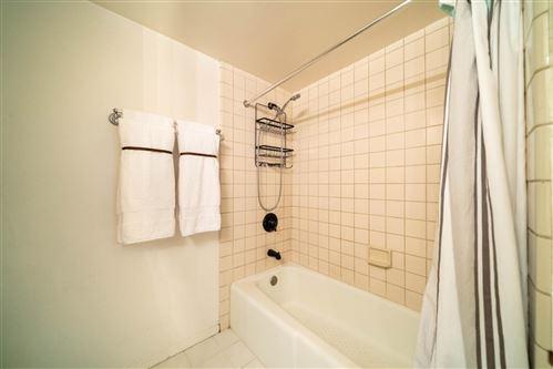 Tiny photo for 1535 Hidden Terrace Court, SANTA CRUZ, CA 95062 (MLS # ML81847168)