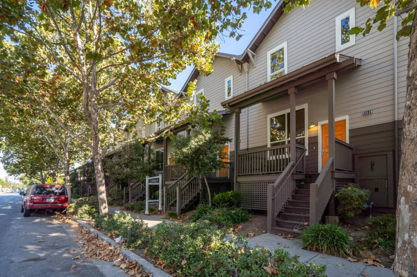 Photo for 1288 Lick AVE, SAN JOSE, CA 95110 (MLS # ML81816168)
