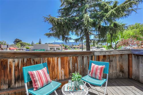 Tiny photo for 2211 Fazeli CT, CAMPBELL, CA 95008 (MLS # ML81763169)