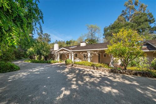 Tiny photo for 358 Walsh RD, ATHERTON, CA 94027 (MLS # ML81795169)