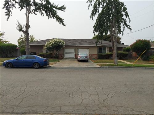 Photo of 4334 Borina DR, SAN JOSE, CA 95129 (MLS # ML81810169)