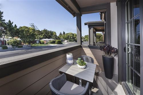 Tiny photo for 345 N Rengstorff AVE, MOUNTAIN VIEW, CA 94043 (MLS # ML81836169)