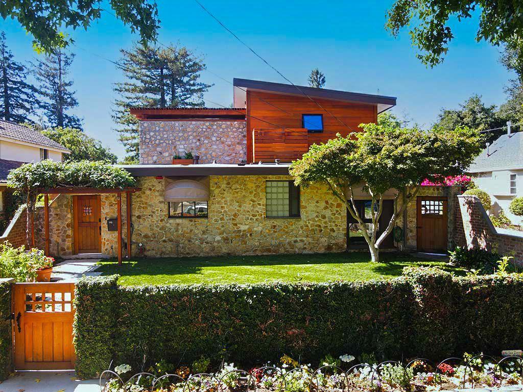 1145 Lincoln Avenue, Palo Alto, CA 94301 - #: ML81865169