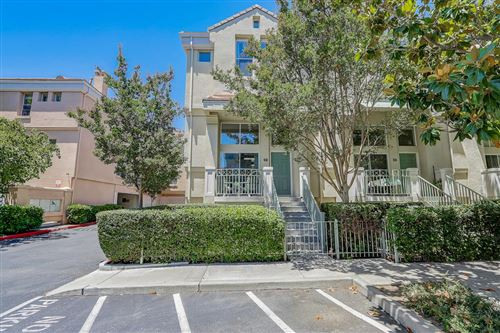 Photo of 165 Campbell DR, MOUNTAIN VIEW, CA 94043 (MLS # ML81799170)
