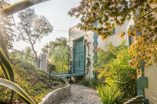 Tiny photo for 21353 Sunnyside RD, LOS GATOS, CA 95033 (MLS # ML81815170)