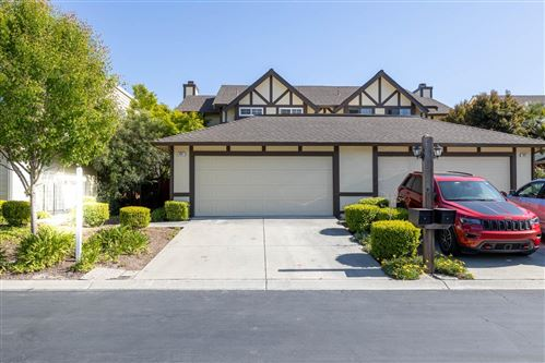 Photo of 861 Erie Circle, MILPITAS, CA 95035 (MLS # ML81842170)