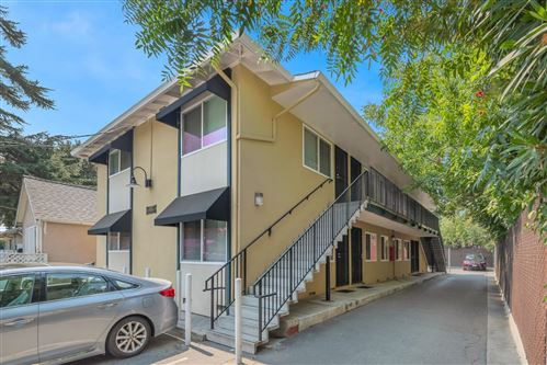 Photo of 193 Cleveland AVE, SAN JOSE, CA 95128 (MLS # ML81809171)