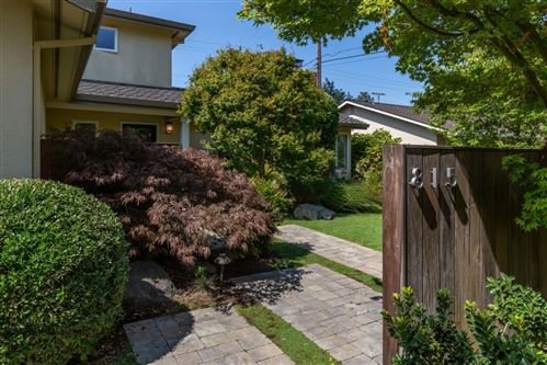 Photo of 815 Pear AVE, SUNNYVALE, CA 94087 (MLS # ML81811171)