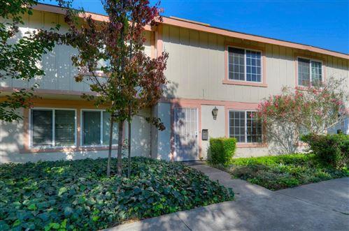 Photo of 2222 Meadowgate WAY, SAN JOSE, CA 95132 (MLS # ML81819171)