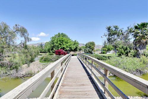 Tiny photo for 1095 North Abbott Avenue, MILPITAS, CA 95035 (MLS # ML81842171)