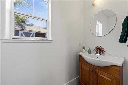 Tiny photo for 15659 Linda Avenue, LOS GATOS, CA 95032 (MLS # ML81864171)