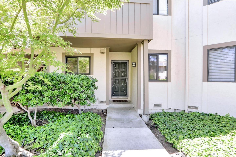 Photo for 1095 North Abbott Avenue, MILPITAS, CA 95035 (MLS # ML81842171)
