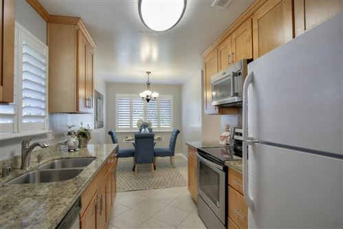 Tiny photo for 1359 Phelps AVE 8 #8, SAN JOSE, CA 95117 (MLS # ML81754172)