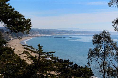 Tiny photo for 275 Beach Pines DR, APTOS, CA 95003 (MLS # ML81819172)