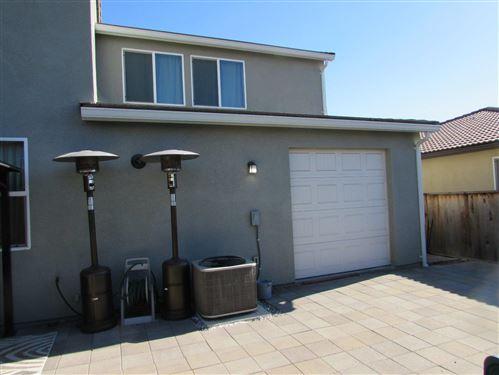 Tiny photo for 1020 Brigantino Drive, HOLLISTER, CA 95023 (MLS # ML81842172)