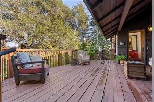 Tiny photo for 111 Fey DR, BURLINGAME, CA 94010 (MLS # ML81809173)